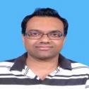 Anup Kumar Shrivastaw