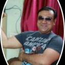 Shadab Khan