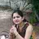 Rashmi  Palaksha