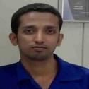 Nagesh Mariyappa Mariyappa