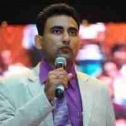 Sandesh S Mundra