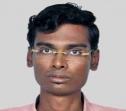 Anmol Satyanarayan Fattepur