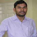Ananth Prasath