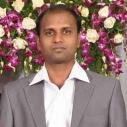 Naresh Andanamala