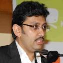 Biren Dharamsi