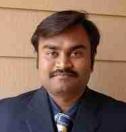 Sathish Kumar Mahalingam