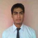 Prabhat  Dass