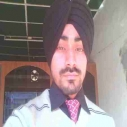 Manpreet Singh Rehal
