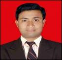 Dhananjay Rekhe