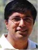 Saumya Chaki