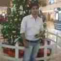 Arshad  Qureshi