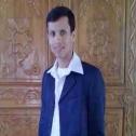 Surender Kumar Zinta