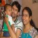 Ravi Prasad Burra