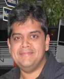 Amit Gupta