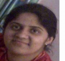 Divjote  Kaur