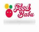 Food Babu