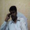 anjay kumar shrivastava