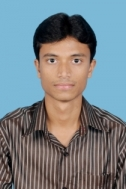 Imrankhan  G