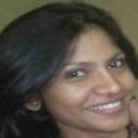 Sheela  Panicker