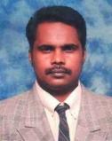 Rajesh Moorthy