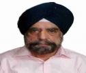 Jaspal Singh Chadha