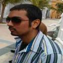 PavanKumar  B S