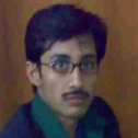 Joy  Chakraborty