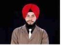 Paramjeet Singh Thakral