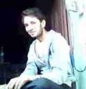 Vinay Kumar Shukla