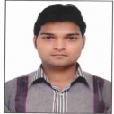 Manchun Kumar Pandit
