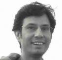 Rajnish  Goswami