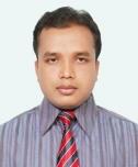 Setu  Biswas