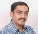 Kaushik Raghavan