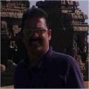 Suresh Avantsa