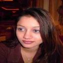 Aparna  Chauhan