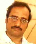 Subrat Kumar Rath