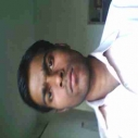 vikesh kumar padit