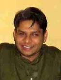 Loveleen Kumar Garg