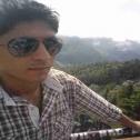 Avinash  Manhas