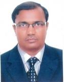 ADHIR BARAN CHATTOPADHYAY