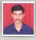 Nandesh  Gowda