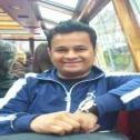 Mehul Harji Bhadricha