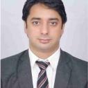Sajad  Mir