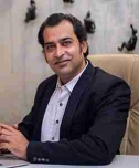 Abhishek  Chadha