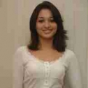 Vividha Kaul