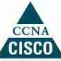 Ccna Teacher T