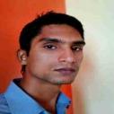 Tukuna  Mohanty