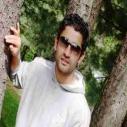 swaid qadir bhat