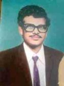 Shmuel  Yacobi