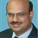 Kal Ramnarayan